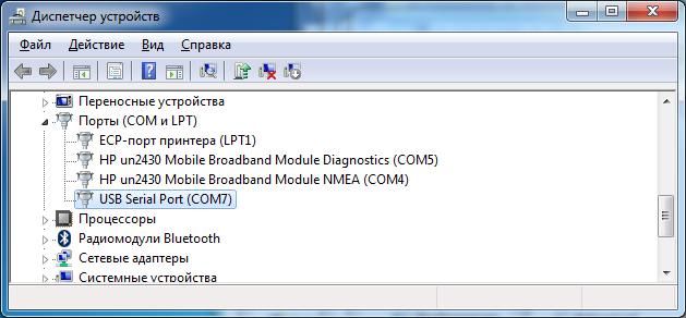 Играем в помощника №1: подключение xbox 360 wireless receiver.