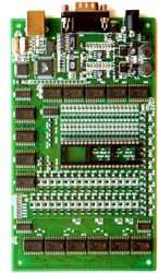 Программатор тритон схема скачать фото 496