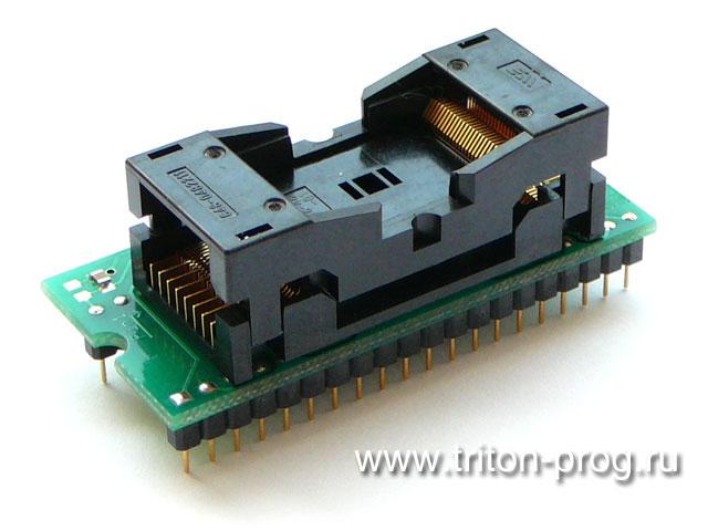 TST-D40/TS48-N08