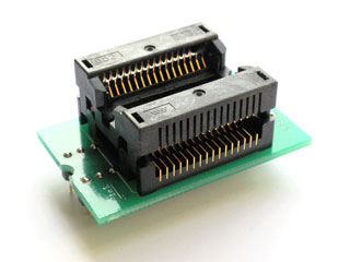 TSU-D32/SO32-300