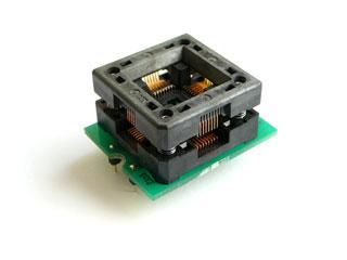 TSS-D28/TQ32-AVR.